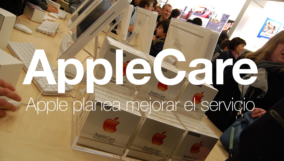 apple-planea-mejorar-applecare