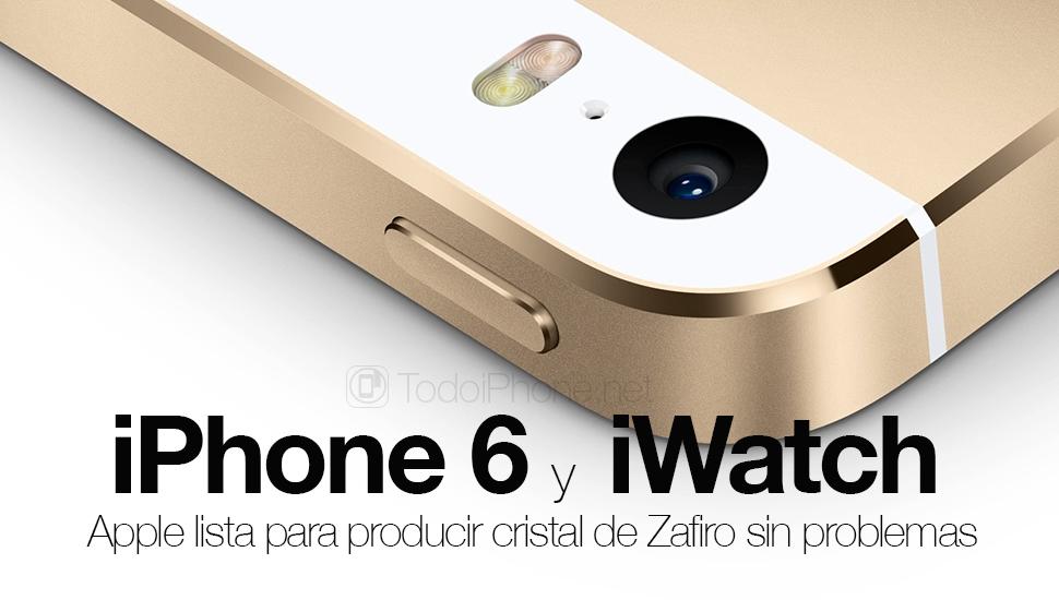 cristal-zafiro-produccion-iphone-6-iwatch