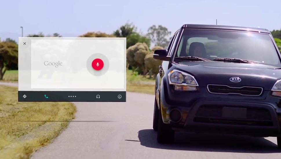 google-android-auto-clon-carplay-teaser