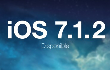iOS-7-1-2-Disponible-iPhone-iPad