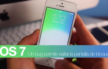 iOS-7-bug-pantalla-bloqueo-video