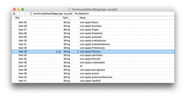 iOS-8-trazas-Preview