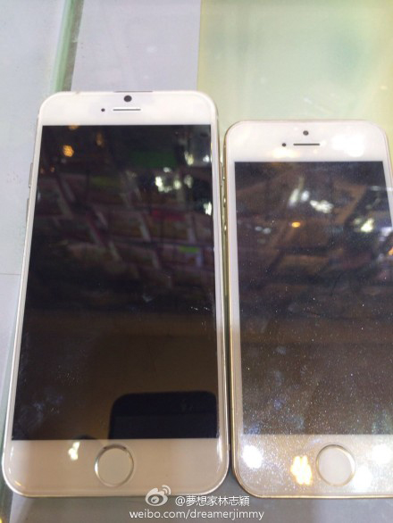 iPhone-6-Fotos-Weibo-foto-1