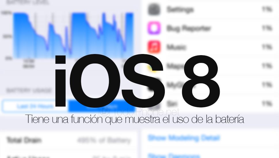 ios-8-funcion-uso-bateria