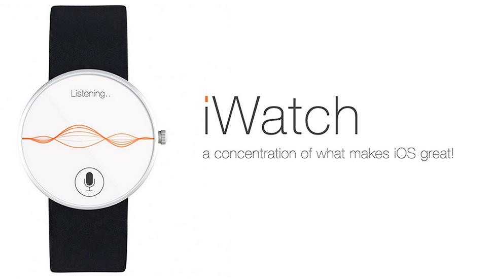 ios-8-tecnologias-necesarias-iwatch