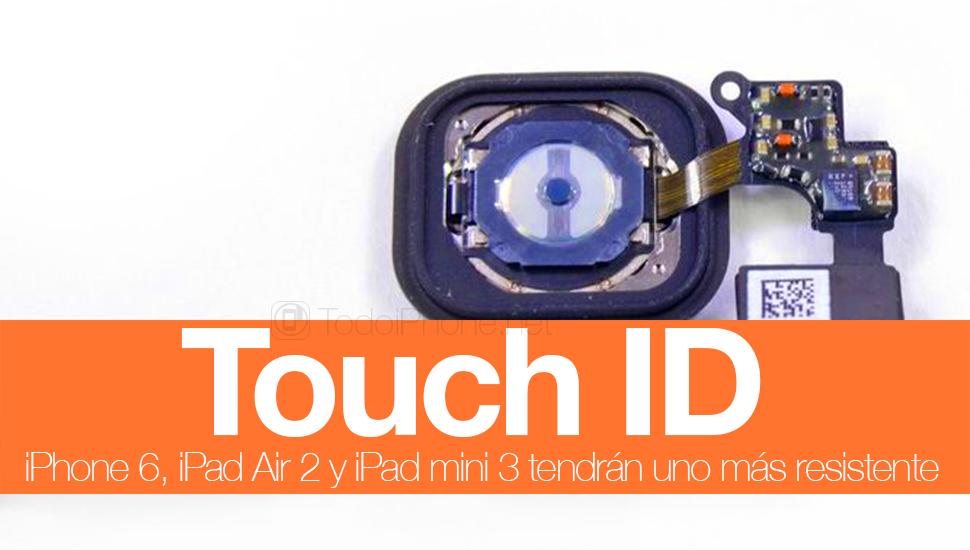 ipad-Air-touch-id-mas-resistente