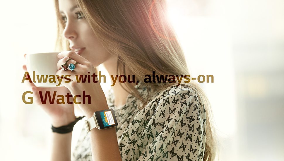 lg-g-watch-rival-iwatch-apple