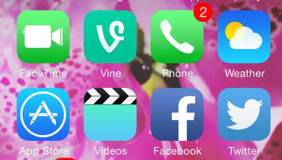 organizar-aplicaciones-iphone-ipad-color