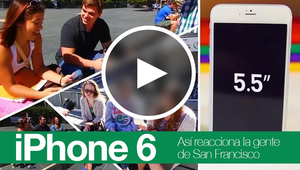 reaccion-gente-san-francisco-iphone-6