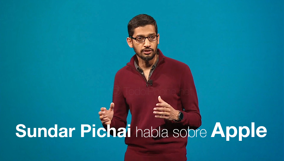 sundar-pichai-habla-sobre-apple