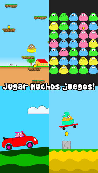 POU-screenshot-1