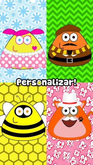 POU-screenshot-2