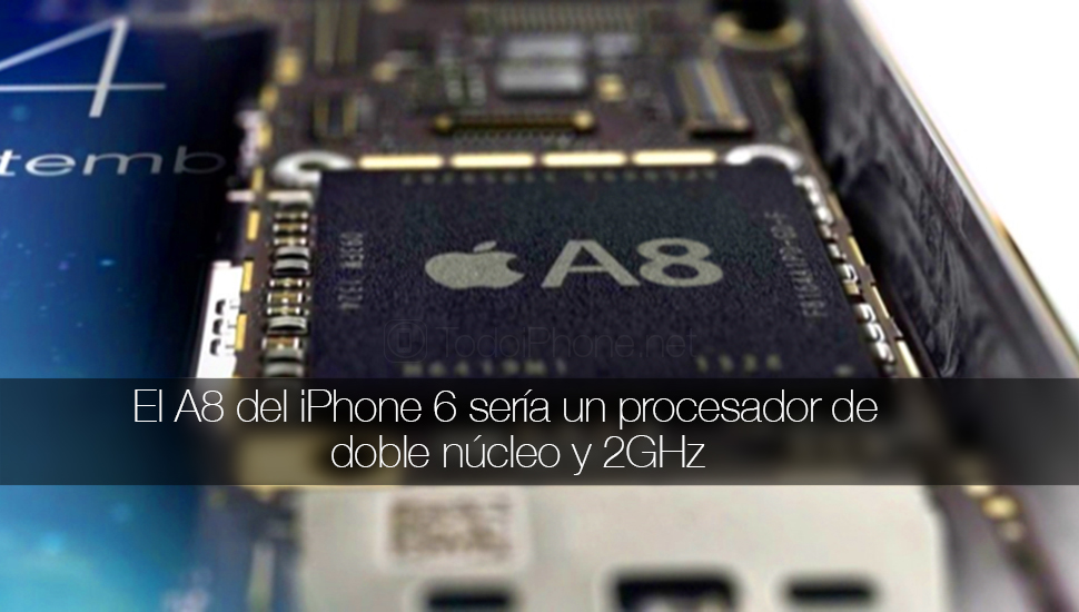 a8-iphone-6-rumores