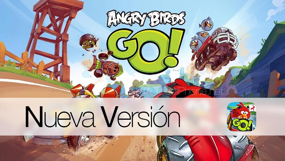 angry-birds-go-multijugador