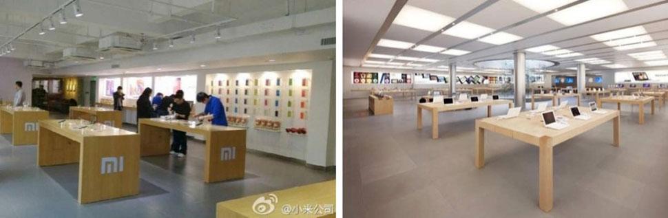 apple-store-vs-xiaomi-store