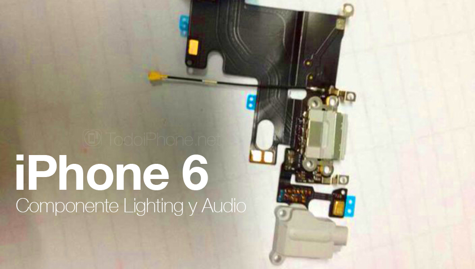 conector-lightning-audio-iphone-6