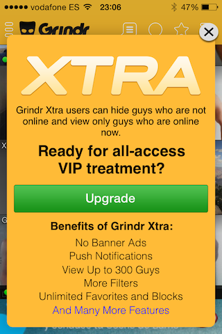 grindr_iphone_5