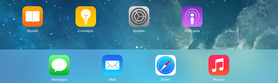 iOS-8-Beta-4-Novedades-Consejos