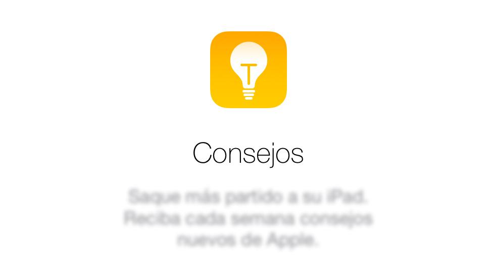 iOS-8-Consejos