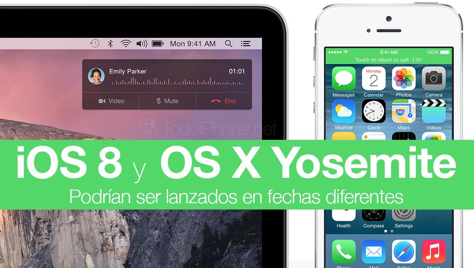 iOS-8-OS-X-Yosemite-Fecha-Lanzamiento
