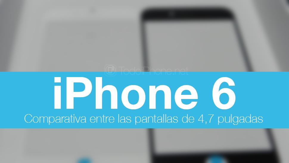 iPhone-6-Comparativa-Pantalla-Cristal