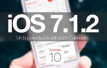 ios-7-1-2-bug-calendario-dias-festivos