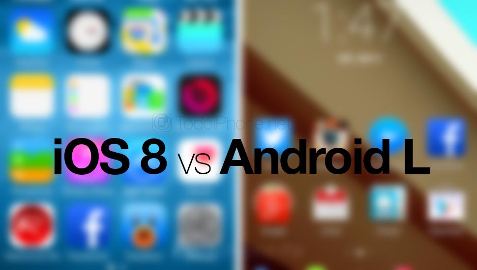 ios-8-android-l-comparativa-imagenes