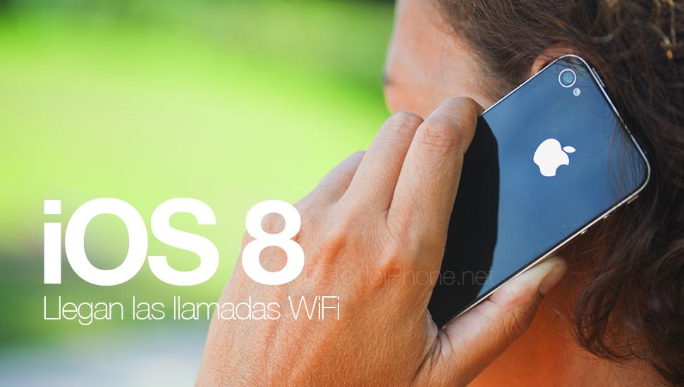 ios-8-beta-3-llamadas-wifi