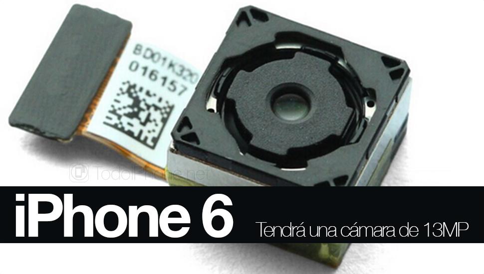 iphone-6-camara-13-mp