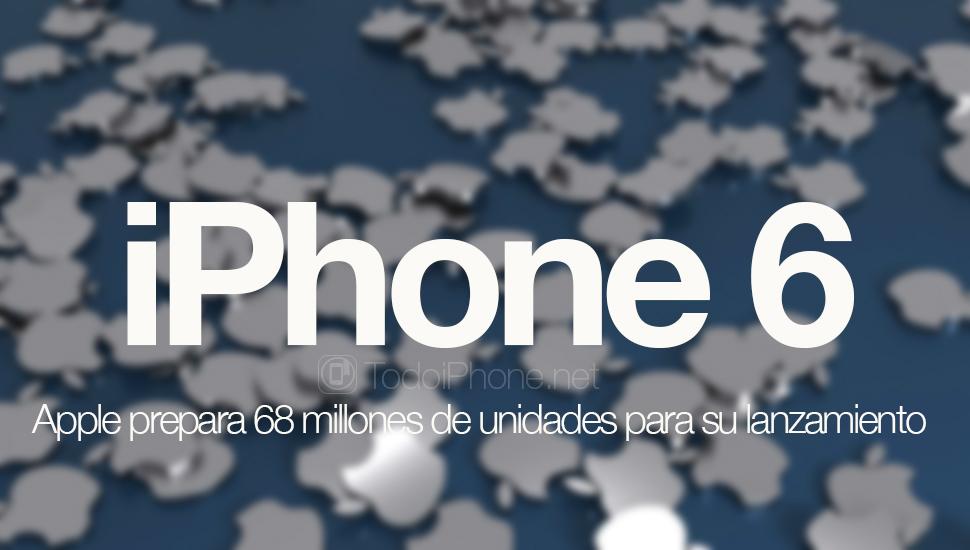 iphone-6-dayone-mas-grande-historia