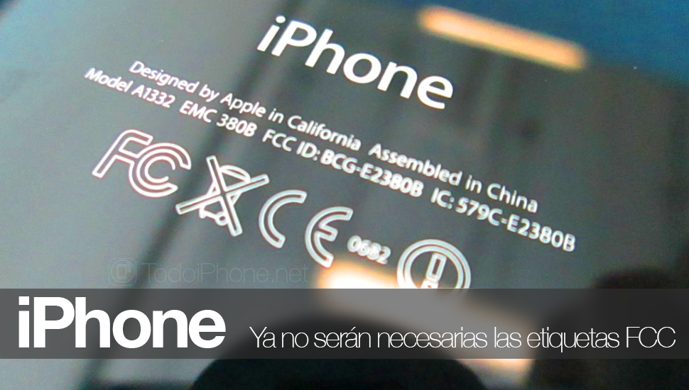 iphone-etiqueta-fcc