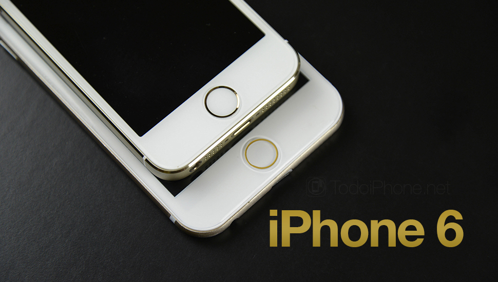 rumor-confirma-forma-maquetas-iphone-6