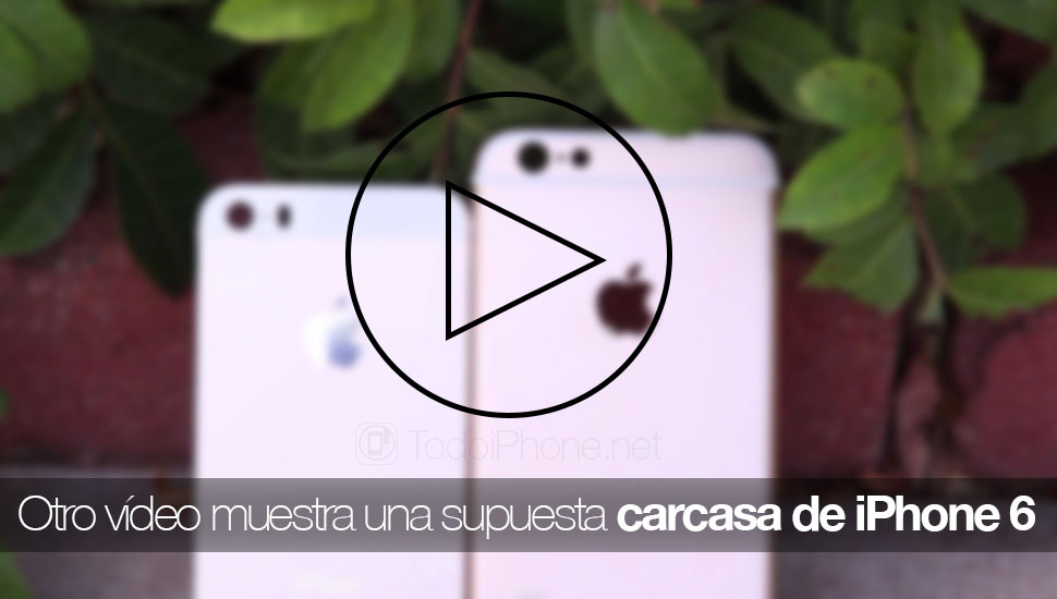 video-supuesta-carcasa-iphone-6