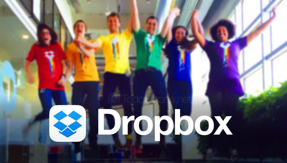 Dropbox-Nueva-Version