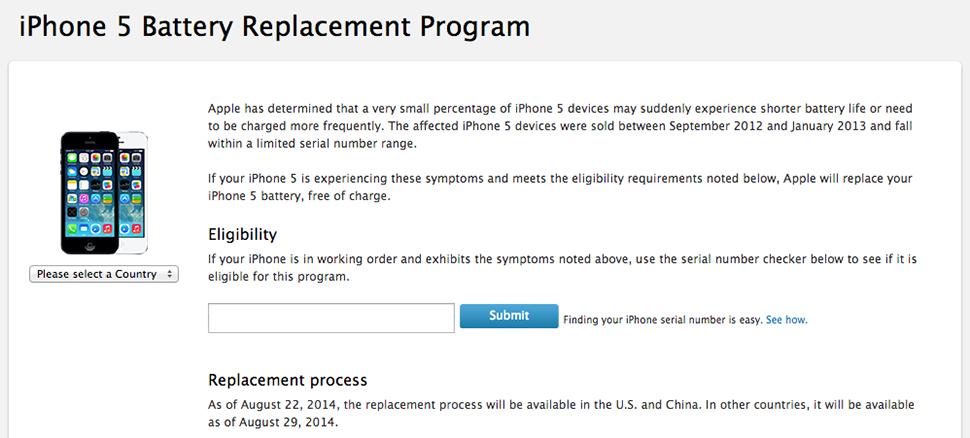 apple-cambia-gratis-bateria-iphone-5