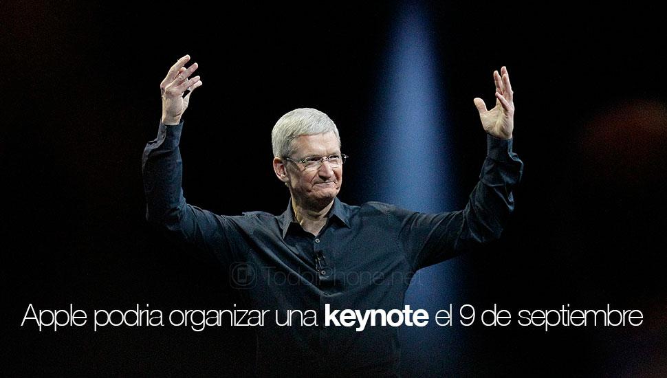 apple-keynote-9-septiembre