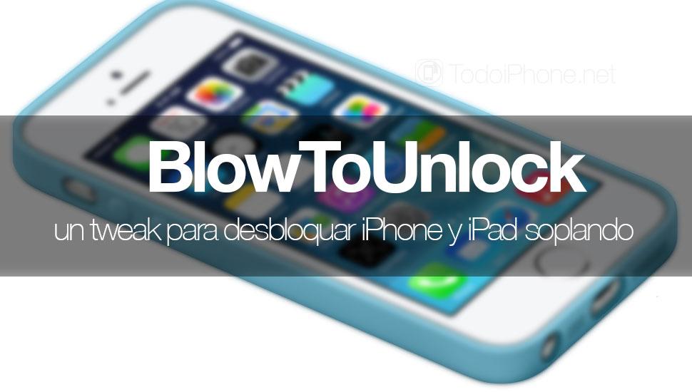 blowtounlock-tweak