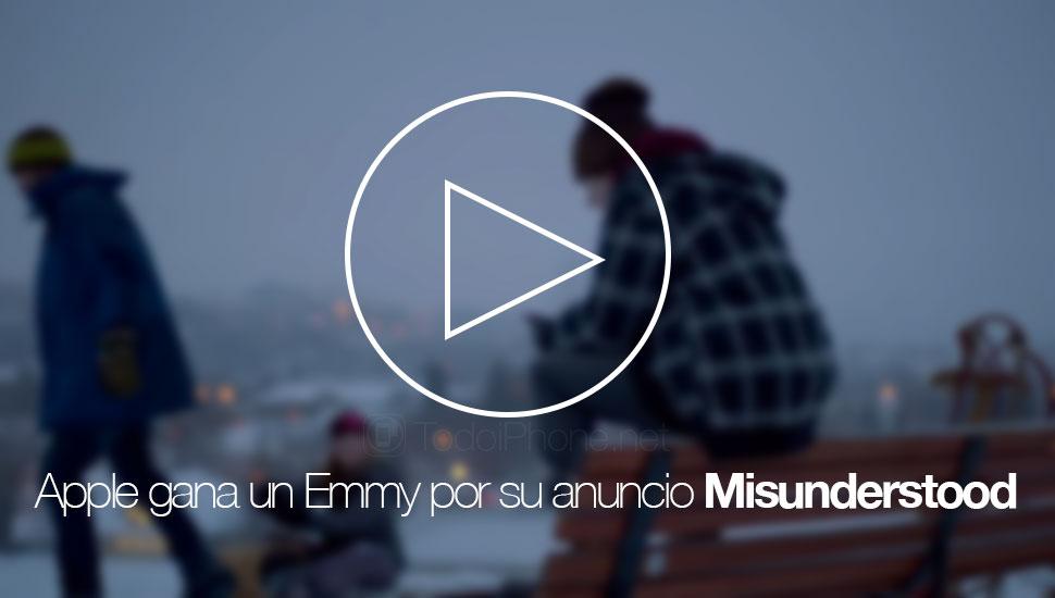 emmy-misunderstood