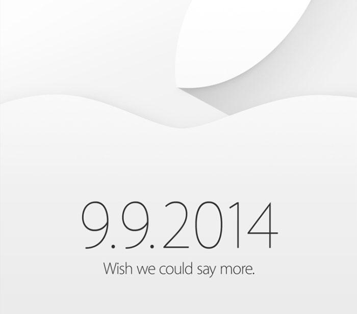 invitacion-evento-apple