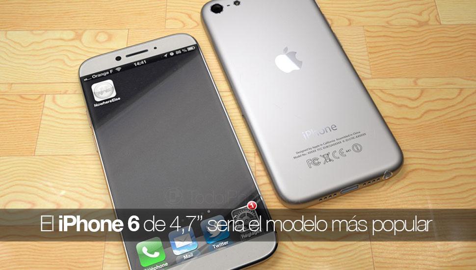 iphone-6-4-7-pulgadas-mas-popular