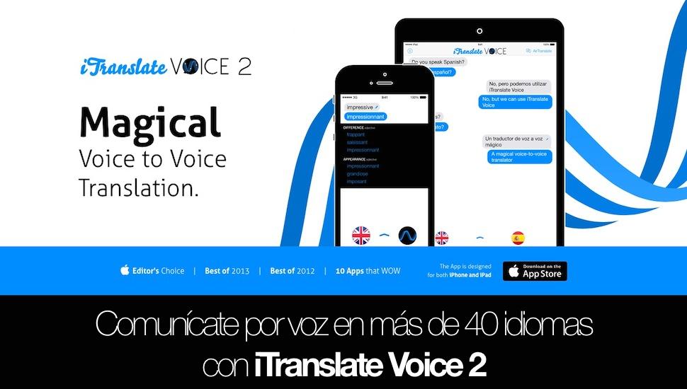 itranslate_voice_destacada