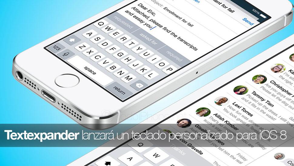 textexpander-ios-8-teclado