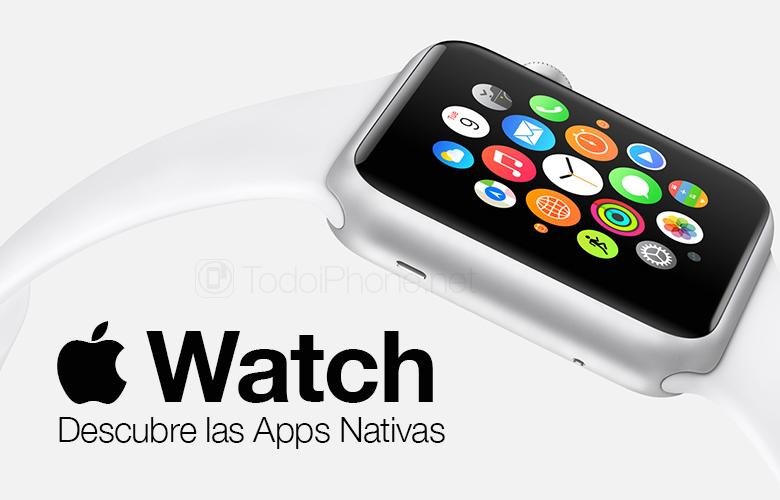 Apple-Watch-Apps-Nativas