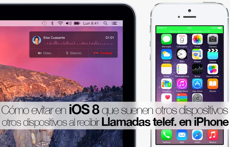 Como-Desactivar-Activar-Llamadas-Telefono-iPhone-iOS-8