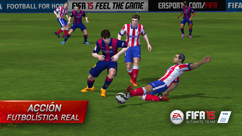 FIFA-15-Ultimate-Team-Gratis-iPhone-iPad