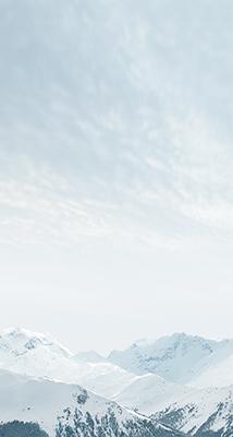 Fondo-Pantalla-iPhone-6-mountain-snow-min
