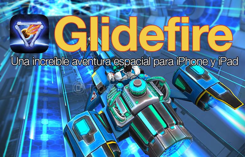 Glidefire-Gratis-iPhone-iPad