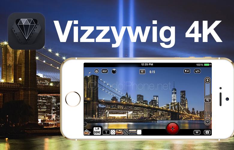 Vizzywig-4K