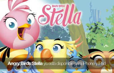 angry-birds-stella-disponible
