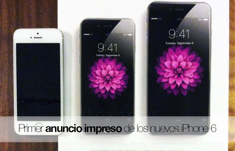 anuncio-impreso-iphone-6